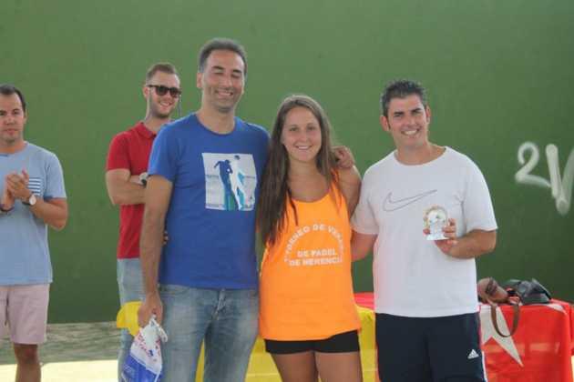 2016 torneo de padel de verano en herencia 16 630x420 - Fotografías del primer Torneo de Pádel de Verano en Herencia