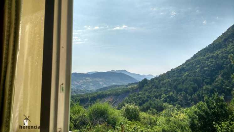 Etapa 22. Perlé a los pies de los Alpes 6