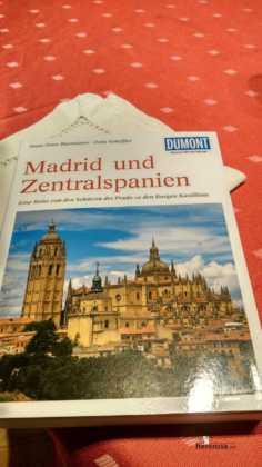 Etapa 33 Perlé en Austria07 2 236x420 - Etapa 33. Perlé en Austria