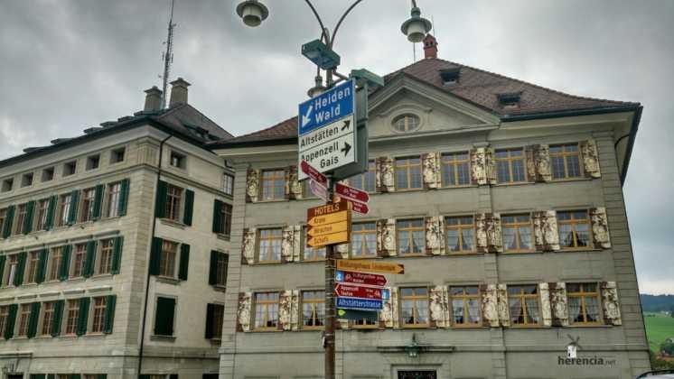 Etapa 33 Perl%C3%A9 en Austria10 1 746x420 - Etapa 33. Perlé en Austria