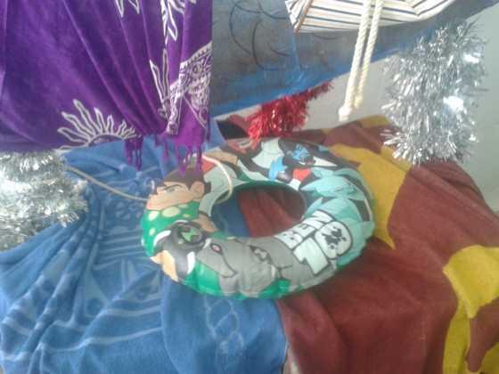 Fotografías del Carnaval de Verano 2016 16