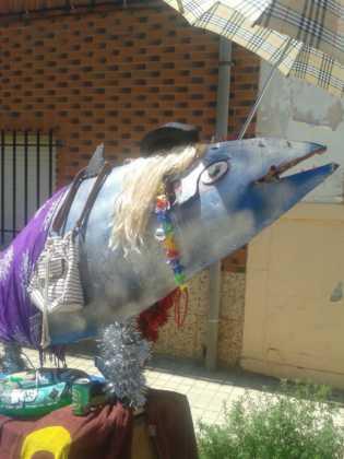 Fotografías del Carnaval de Verano 2016 17