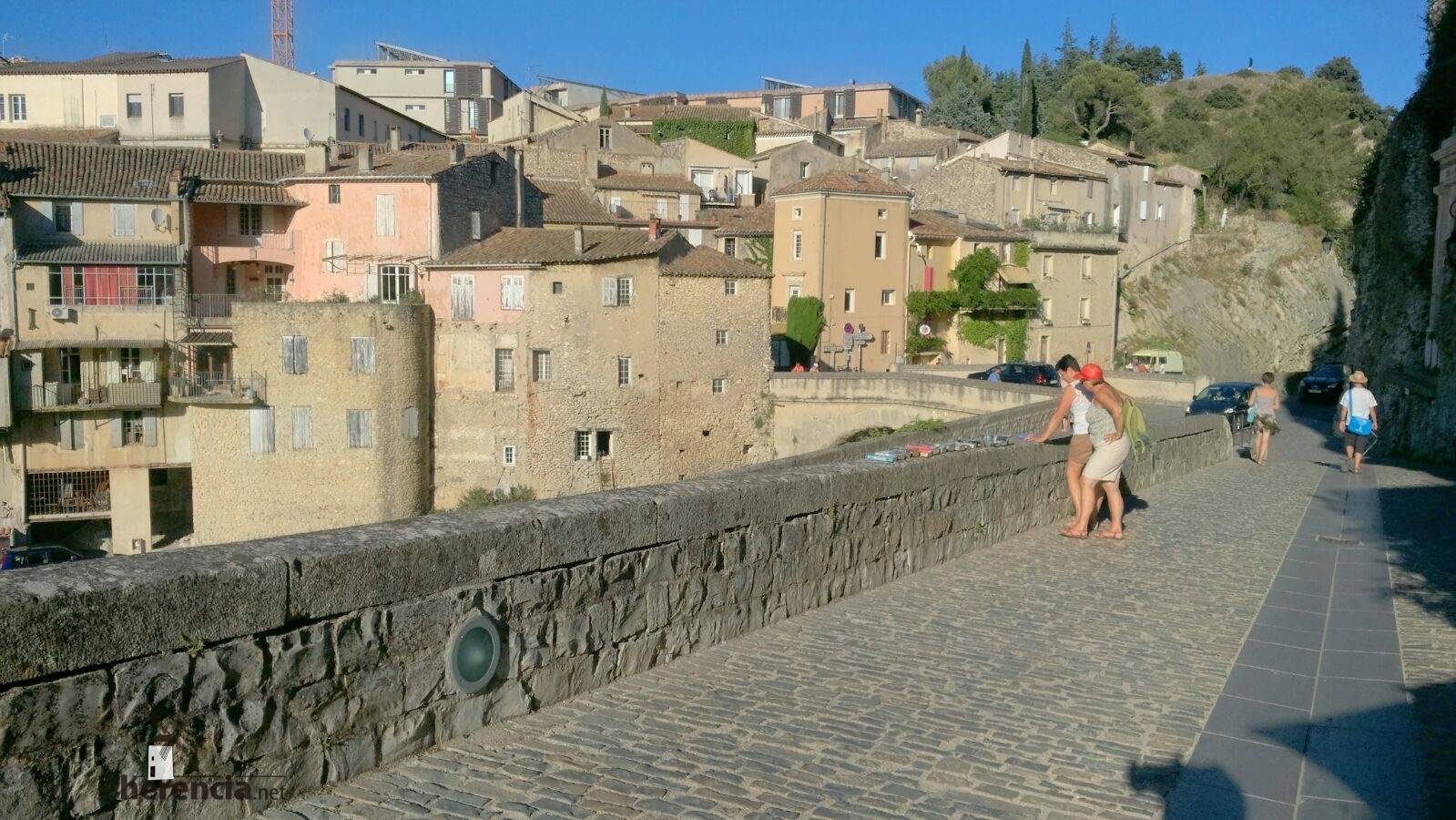 elias escribano - perle atravesando la provenza francesa 7