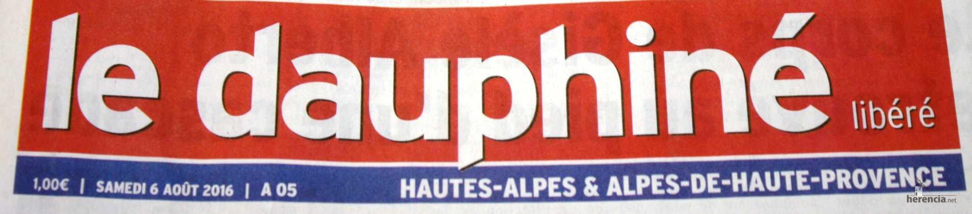 Etapa 23. El Perlé herenciano en la prensa francesa 2
