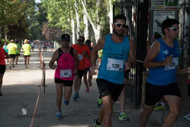 """40 carrera popular herencia ciudad real entradas a meta 16 629x420 - Fotografías de llegadas a meta en 40 Carrera Popular """"Villa de Herencia"""""""