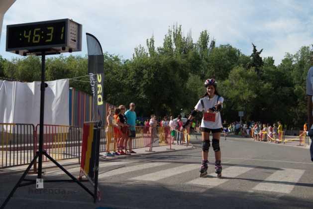 """40 carrera popular herencia ciudad real entradas a meta 177 629x420 - Fotografías de llegadas a meta en 40 Carrera Popular """"Villa de Herencia"""""""