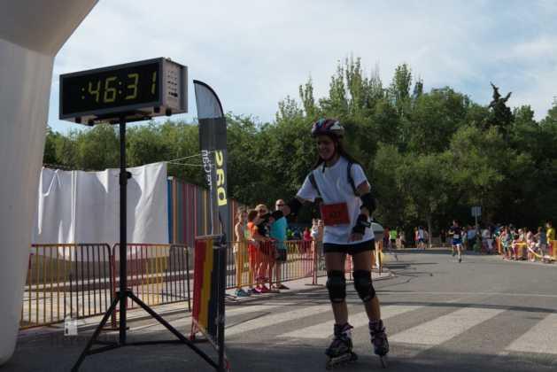 """40 carrera popular herencia ciudad real entradas a meta 178 629x420 - Fotografías de llegadas a meta en 40 Carrera Popular """"Villa de Herencia"""""""