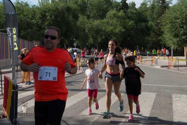 """40 carrera popular herencia ciudad real entradas a meta 244 629x420 - Fotografías de llegadas a meta en 40 Carrera Popular """"Villa de Herencia"""""""