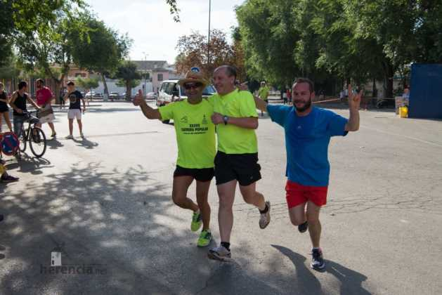 """40 carrera popular herencia ciudad real entradas a meta 28 629x420 - Fotografías de llegadas a meta en 40 Carrera Popular """"Villa de Herencia"""""""