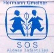 Aldeas SOS - Perlé por la cuna de las Aldeas Infantiles. Etapa 40