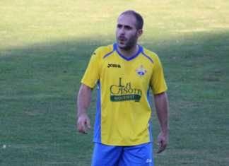 Eduardo Corrales