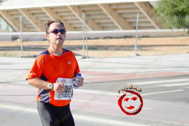 Fotografias XX media maraton de alcazar de san juan ciudad real 5 630x420 - Herencianos en la XX Media Maratón de Alcázar de San Juan 2016