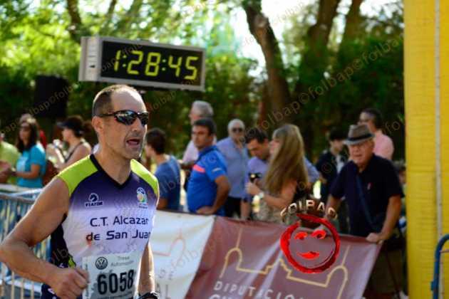 Fotografias XX media maraton de alcazar de san juan ciudad real 9 630x420 - Herencianos en la XX Media Maratón de Alcázar de San Juan 2016