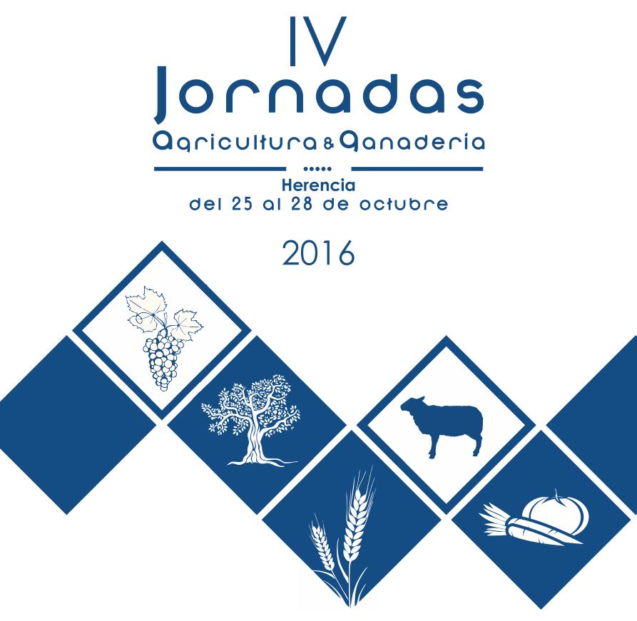 iv-jornadas-de-agricultura-y-ganaderia