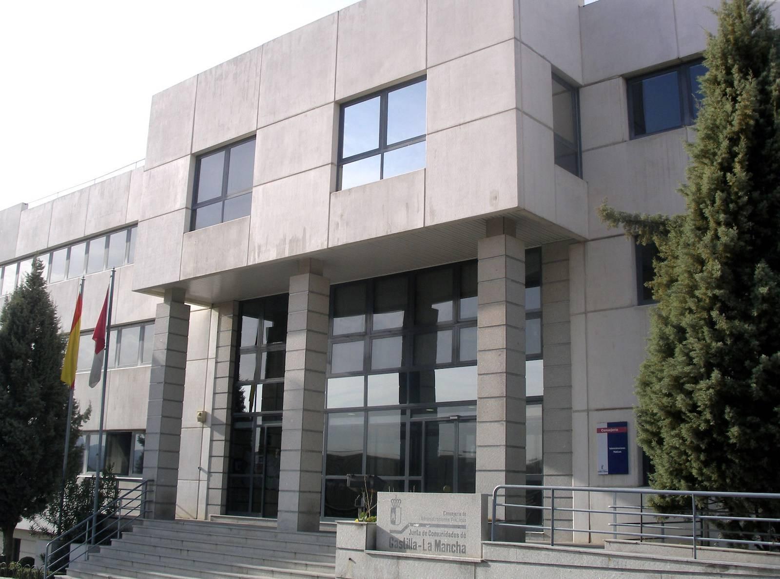 administraciones-publicas-castilla-la-mancha