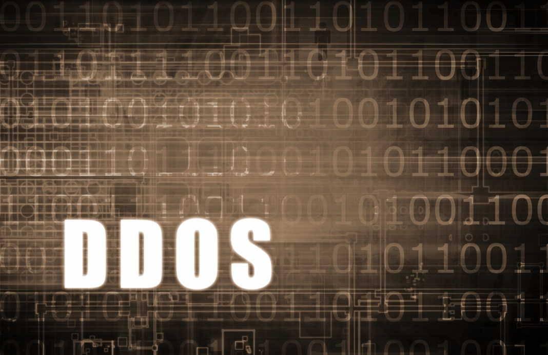 "Un ataque DDoS a DynDNS ""apaga"" medio Internet 1"