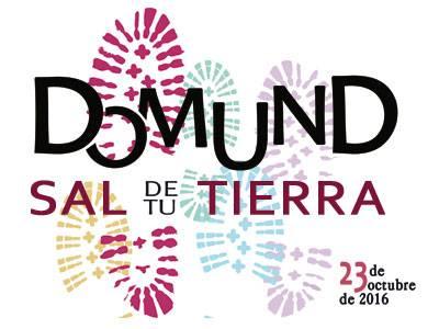 Domund 2016