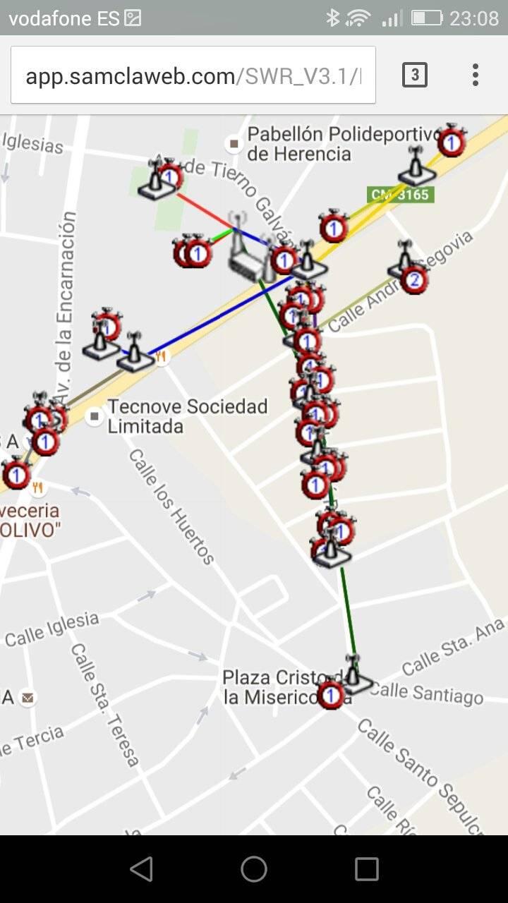 concejalia-de-medio-ambiente-de-herencia-gestion-agua-zonas-verdes-mapa