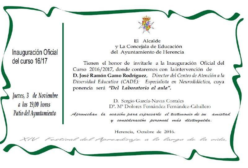 invitacion-inauguracion-universidad-popular-herencia