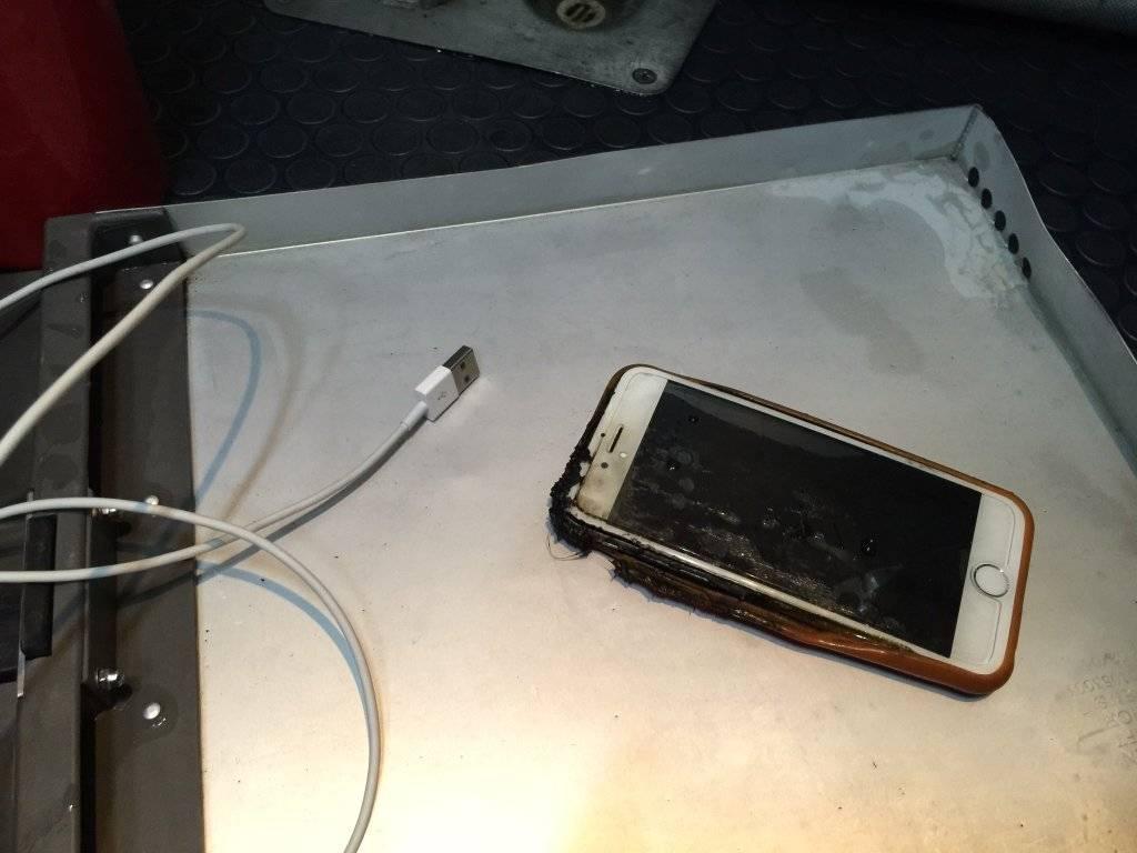 iphone-que-se-incendia