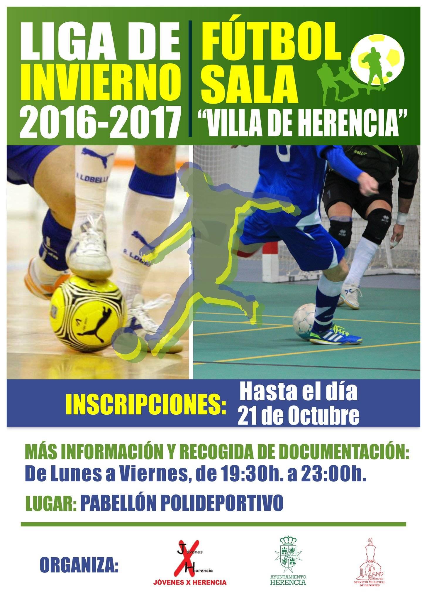 liga-de-invierno-2016-2017-futbol-sala-herencia