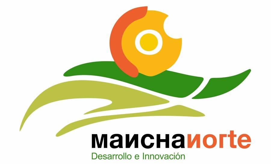 Logotipo de Mancha Norte Desarrollo e Innovación - Promancha
