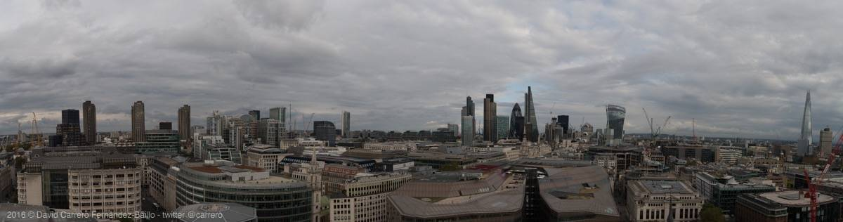 panoramica-de-la-city-en-londres-ciudad-financiera