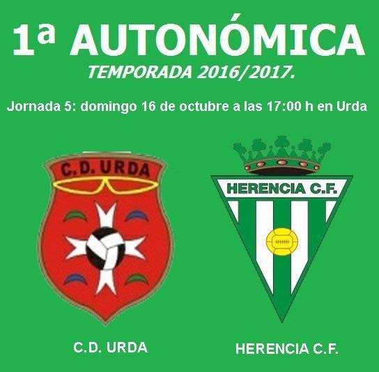 primera-autonomica-urda-vs-herencia-futbol