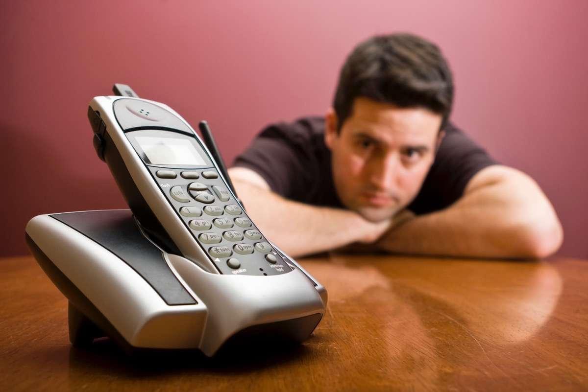 telefono inalambrico ahorra energia - Los 10 aparatos eléctricos que consumen más energía apagados