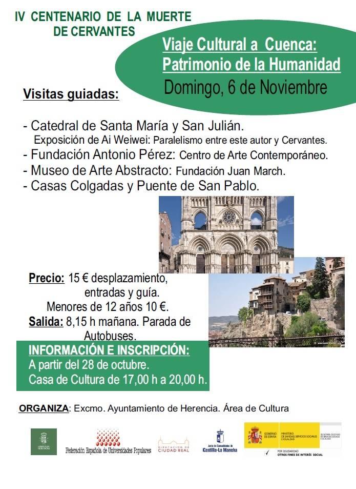 viaje-cultural-a-cuenca
