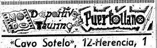 12 1 - El Herencia C. F. (II)