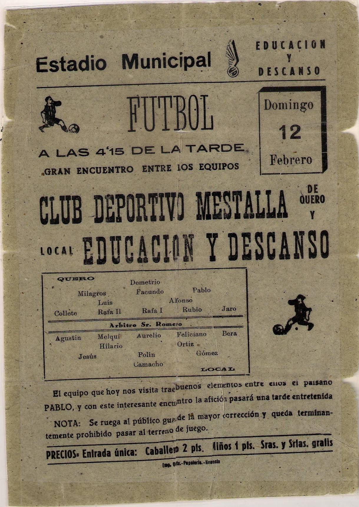 cartel-futbol-herencia
