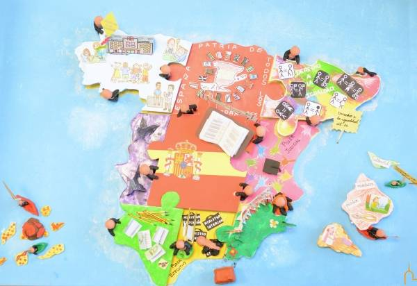 concurso-escolar-sobre-la-constitucion-de-la-diputacion-provincial-2016