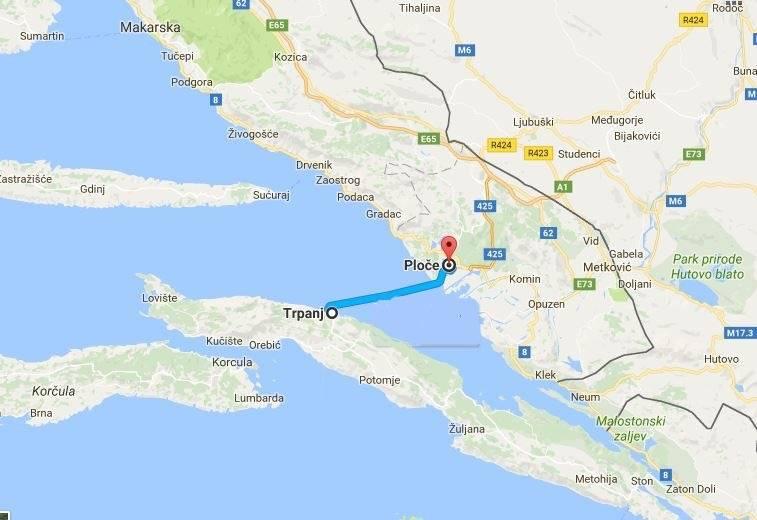 etapa-83-84-85-86-87-y-88-_perle-y-su-escudero-llegan-dubrovnik23