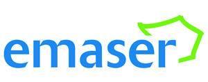L emaser - Emaser sube un 1% las tarifas de agua potable, alcantarillado y depuración
