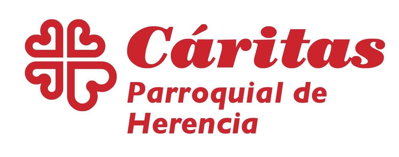 logo-herencia-rojo-horizontal