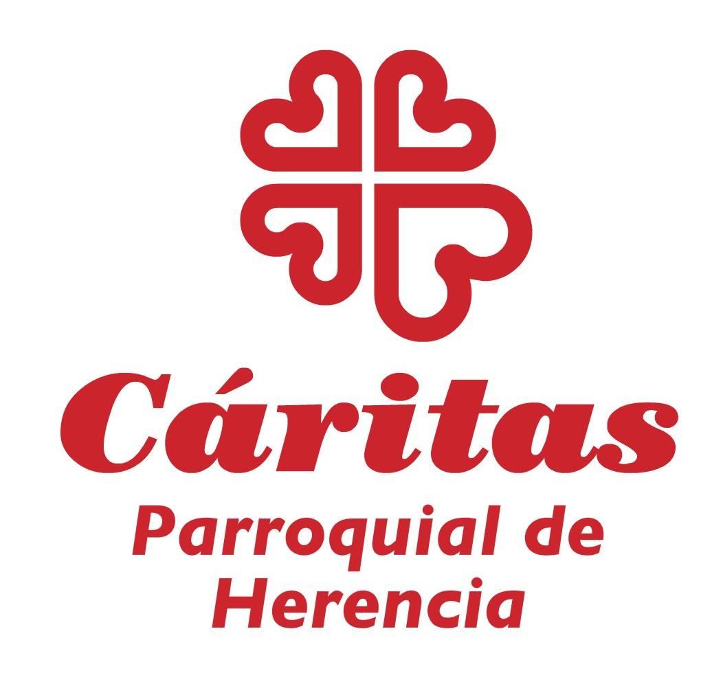 Cáritas Parroquial de Herencia prepara su campaña de Navidad 2016 1