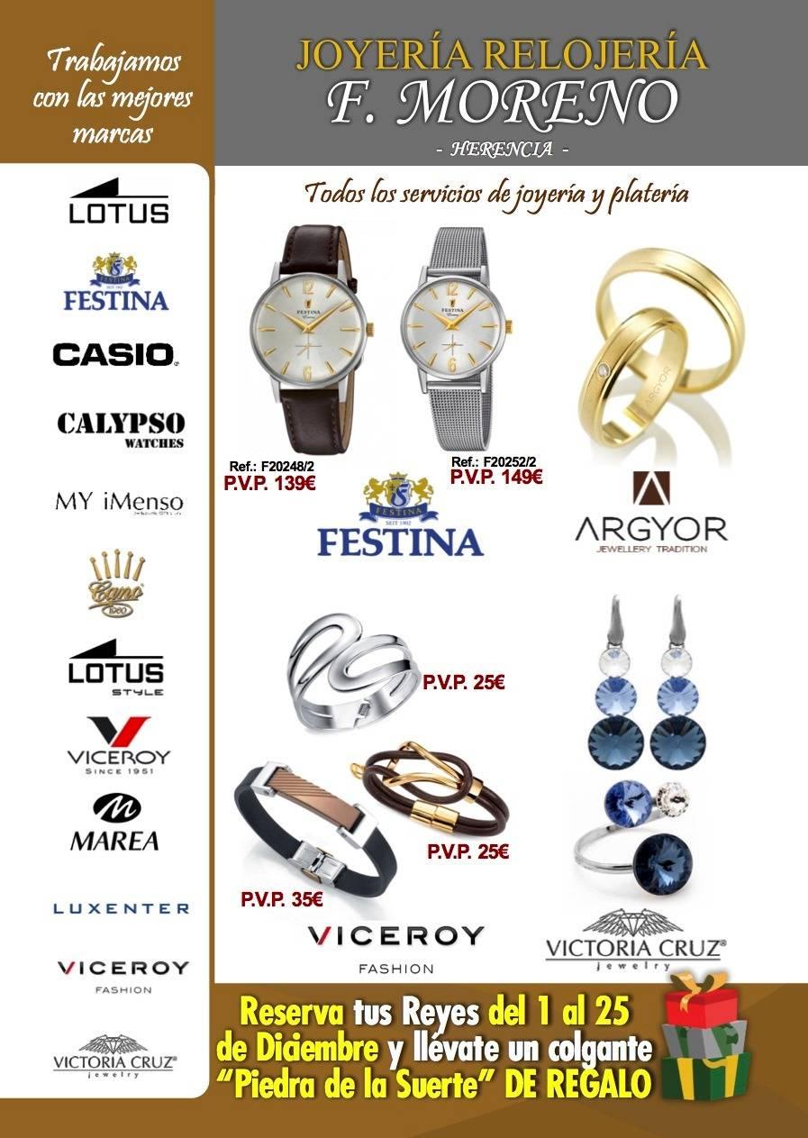 black-friday-joyeria-f-moreno-la-mejores-marcas-de-relojes