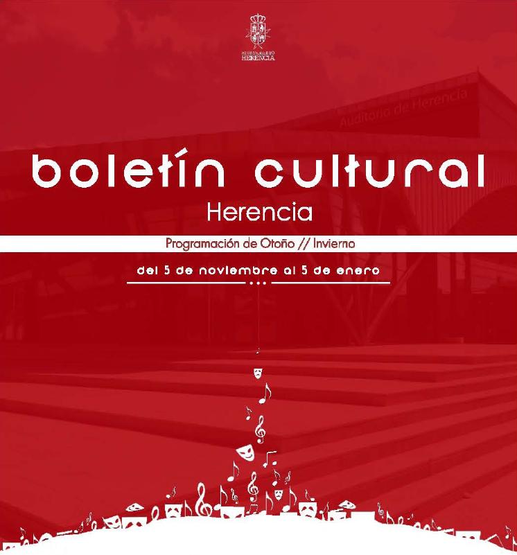 boletin-cultura-herencia-1