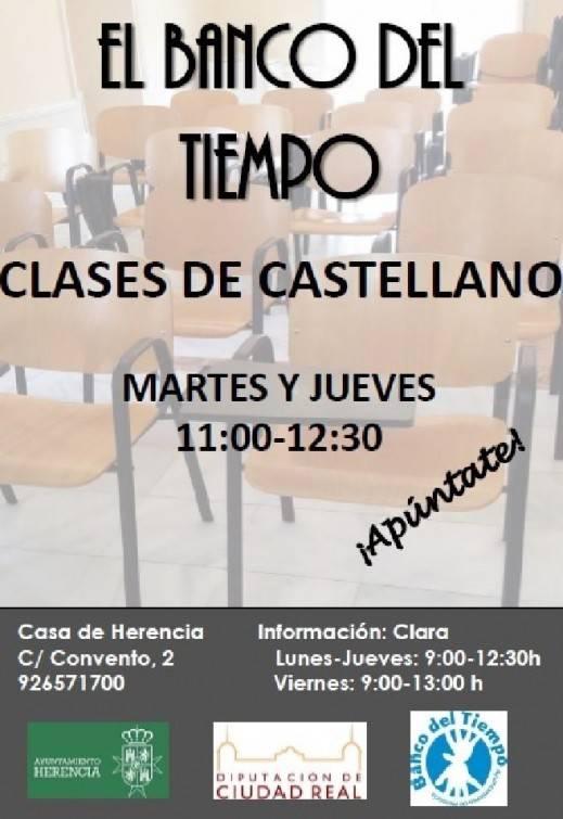 clases-de-castellano-en-banco-de-tiempo