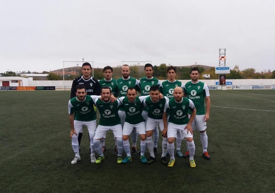 herencia club futbol - El matagigantes vuelve hacer honor a su apodo