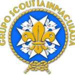 logo grupo scout la inmaculada 150x150 - La hermandad de san José colabora con Afanion