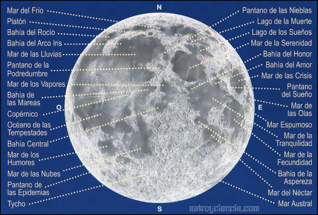 mapa-de-la-luna