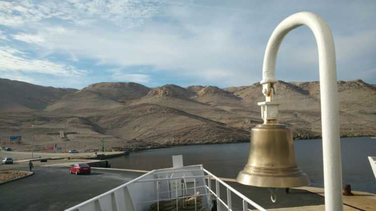 perle por el mundo15 746x420 - Elías Escribano llega al mar Adriático. Etapas 76-82 de Perlé por el Mundo