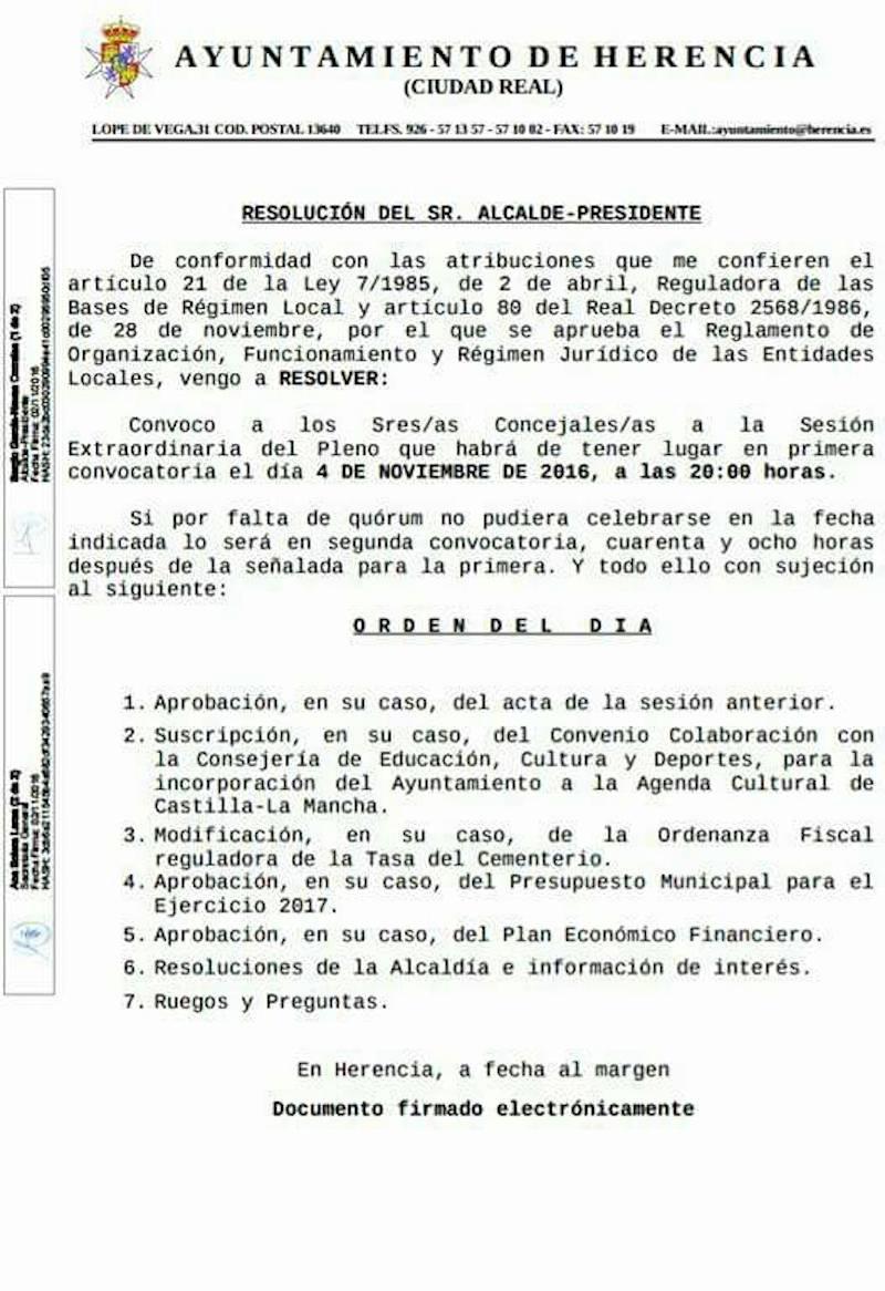 pleno-del-ayuntamiento-de-herencia-4-noviembre-2016