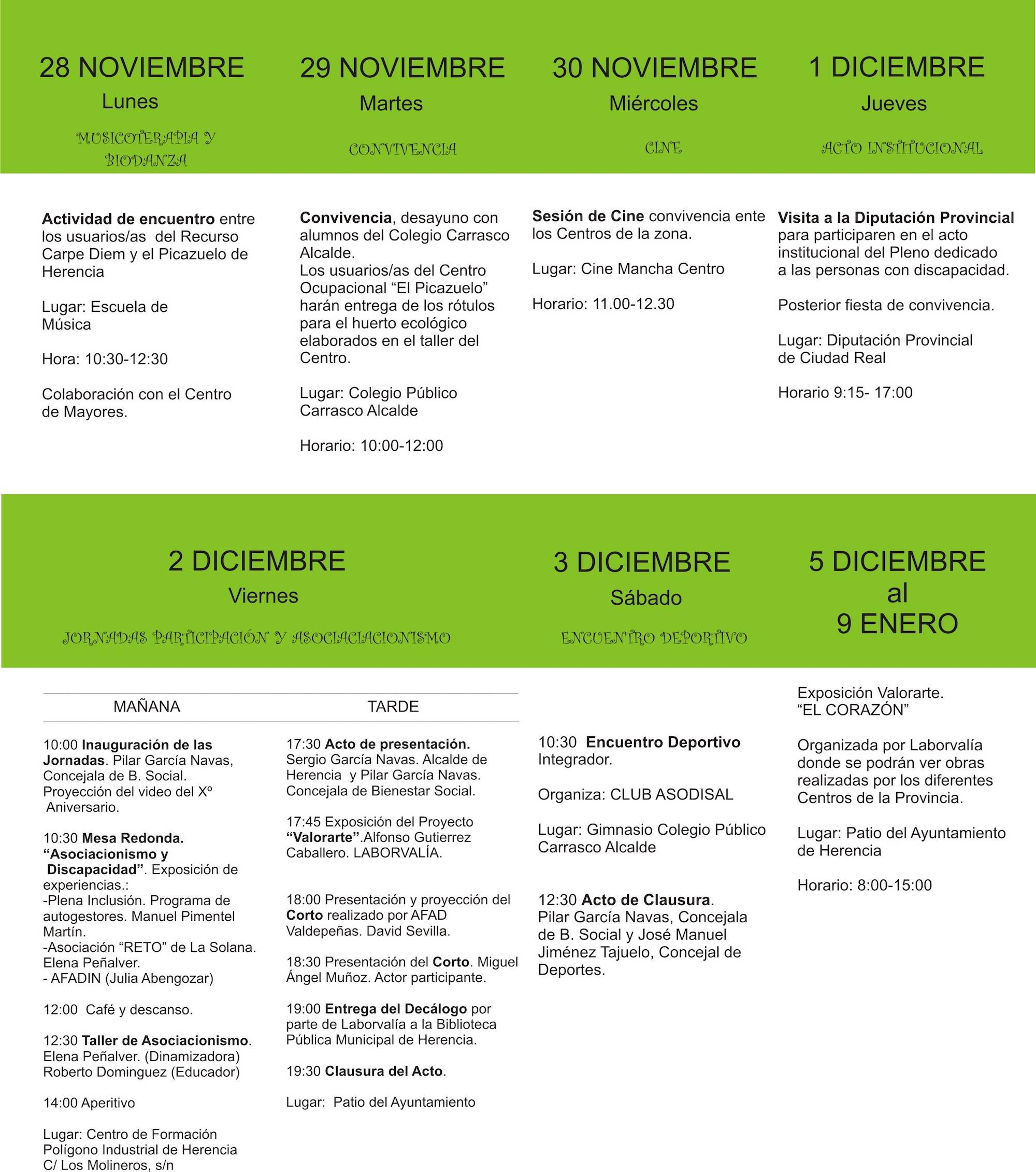 programa-de-jornadas-sobre-capacidades-diferentes