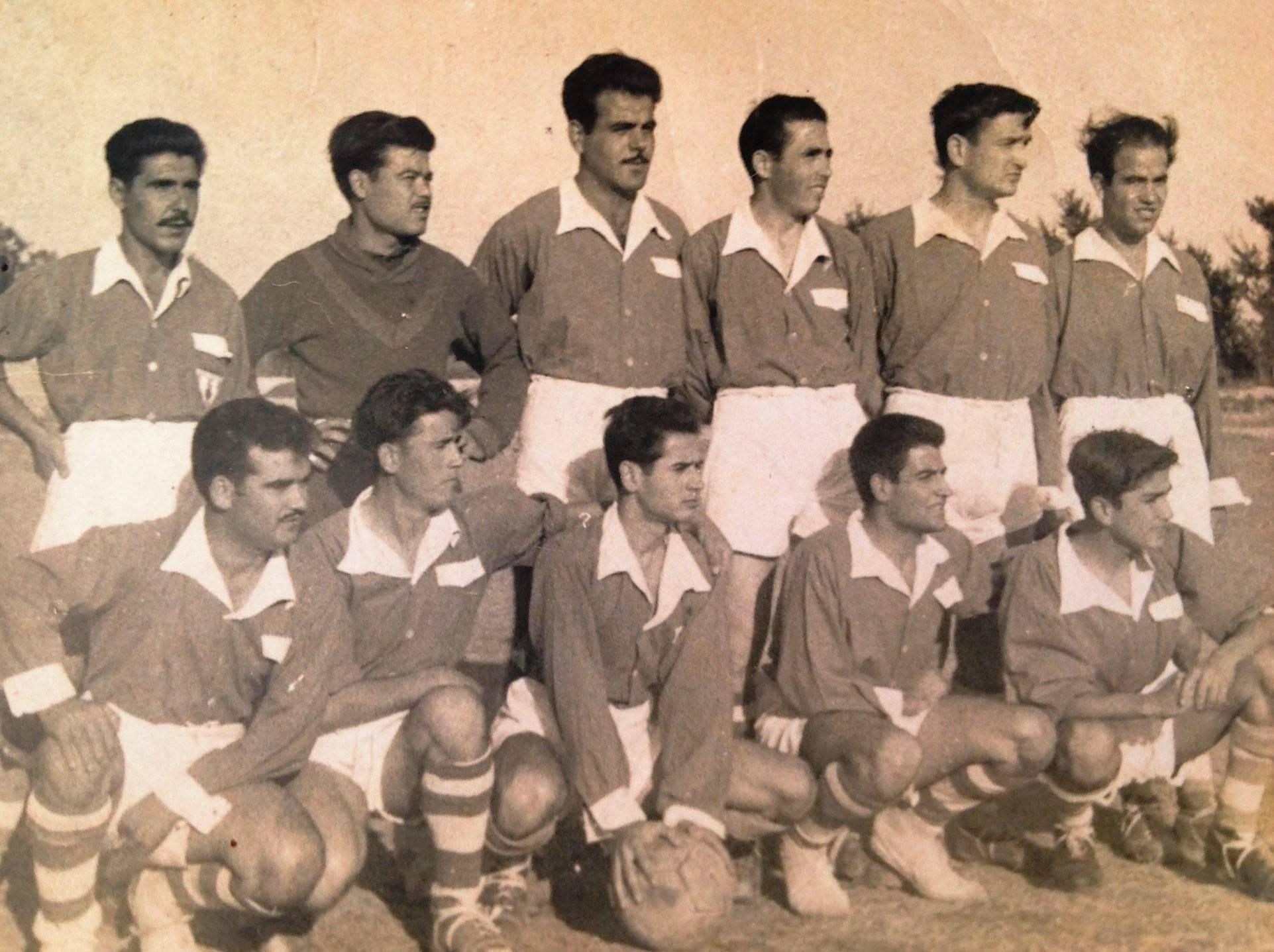 equipo-herencia-3o-division