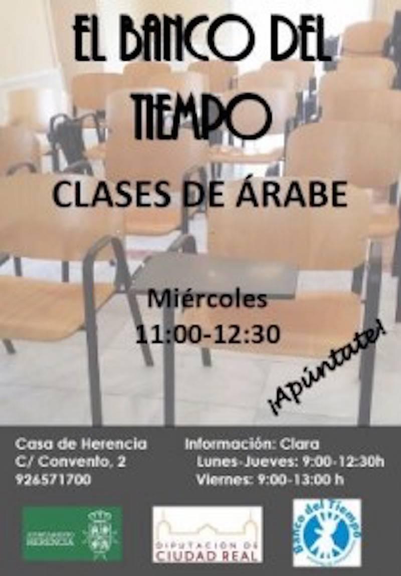 banco-de-tiempo-clases-de-arabe