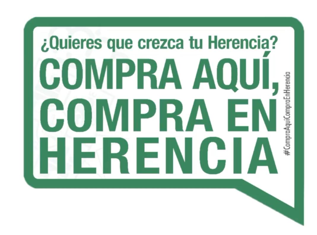 compra en herencia 1068x794 - ¿Quieres que Herencia crezca? Compra en Herencia