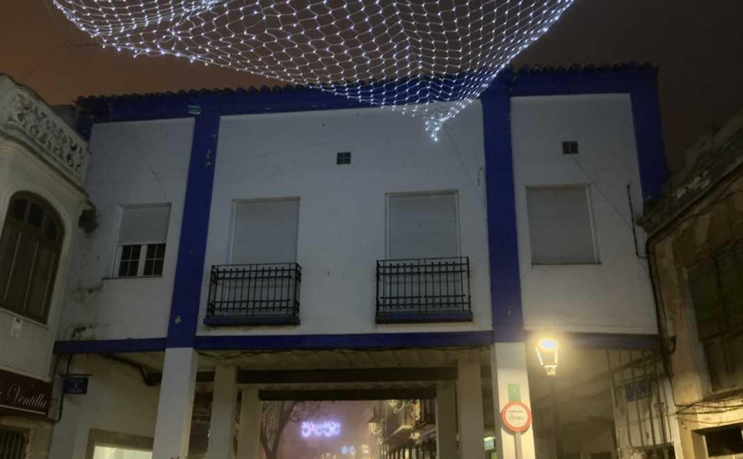 edificio casino herencia 1068x660 - El Casino de Herencia ya es de todos los herencianos
